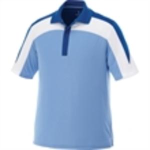 Promotional Polo shirts-TM16221