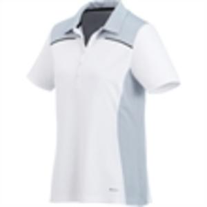 Promotional Polo shirts-TM96208