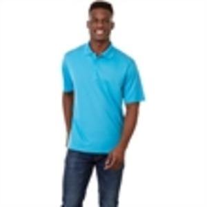 Promotional Polo shirts-TM16207