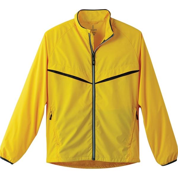 Banos - M-Banos Jacket