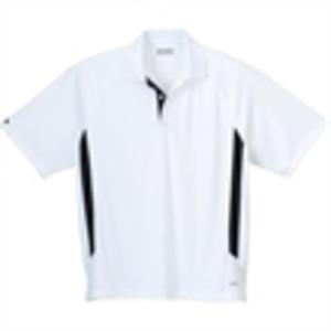Promotional Polo shirts-TM16211