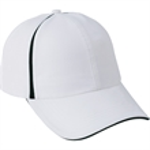 Promotional Baseball Caps-TM31011
