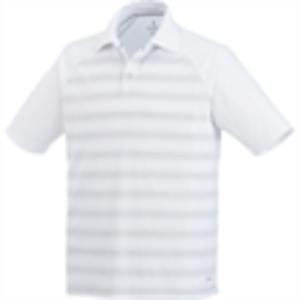 Promotional Polo shirts-TM16506