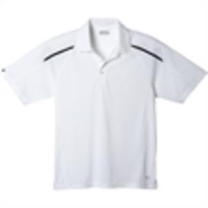 Promotional Polo shirts-TM16214