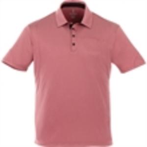Promotional Polo shirts-TM16509