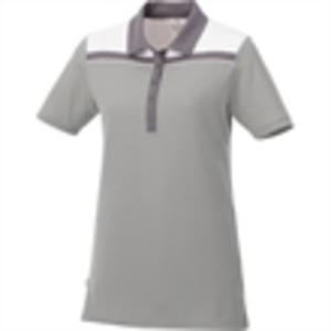 Promotional Polo shirts-TM96607
