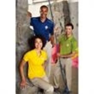 Promotional Polo shirts-TM96217