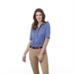 Promotional Polo shirts-TM96705