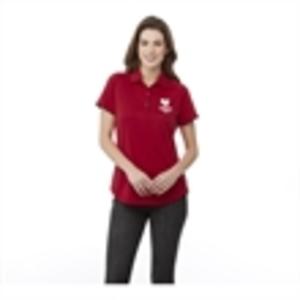 Promotional Polo shirts-TM96310