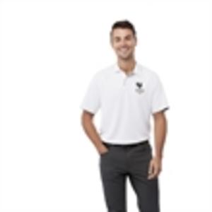 Promotional Polo shirts-TM16310