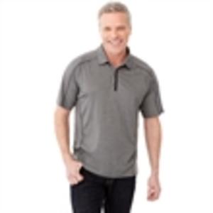 Promotional Polo shirts-TM16627