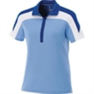 Promotional Polo shirts-TM96221