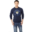 Promotional Sweaters-TM18408
