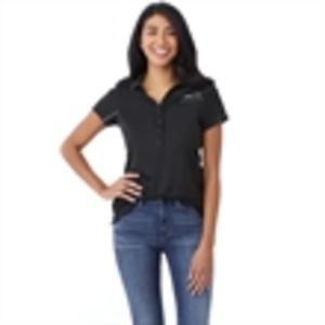 Promotional Polo shirts-TM96309
