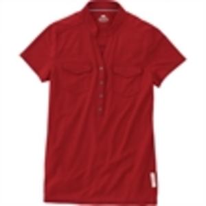 Promotional Polo shirts-TM96507