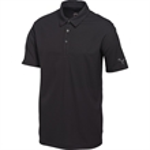 Promotional Polo shirts-PA16812