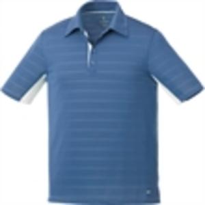 Promotional Polo shirts-TM16220