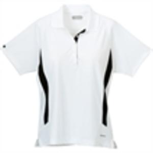 Promotional Polo shirts-TM96211