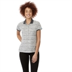Promotional Polo shirts-TM96510