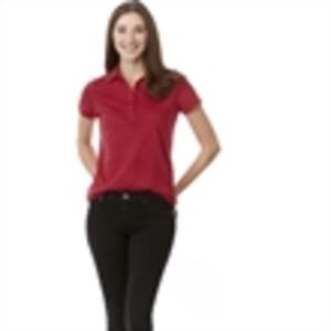 Promotional Polo shirts-TM96224