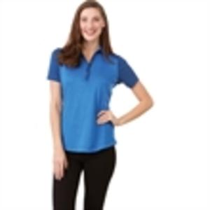 Promotional Polo shirts-TM96508