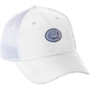 Promotional Baseball Caps-TM31009