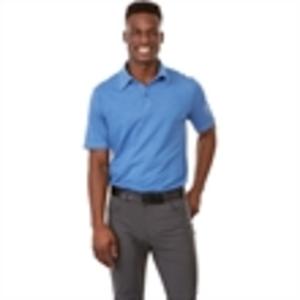 Promotional Polo shirts-TM16400
