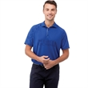 Promotional Polo shirts-TM16612