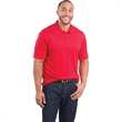 Promotional Polo shirts-TM16398T