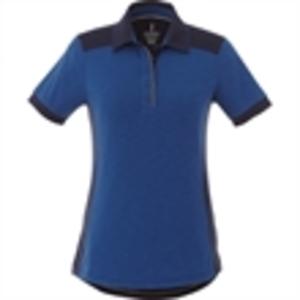 Promotional Polo shirts-TM96610