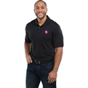 Promotional Polo shirts-TM16222