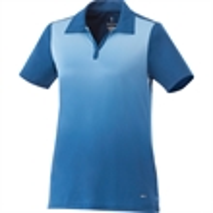 Promotional Polo shirts-TM96219
