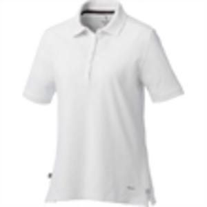Promotional Polo shirts-TM96206