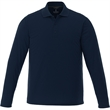 Promotional Polo shirts-TM16255T