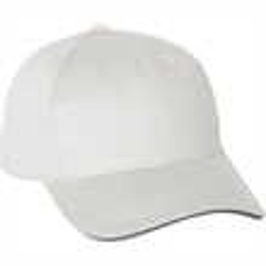 Promotional Baseball Caps-TM32019