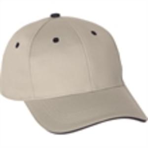 Promotional Baseball Caps-TM32015