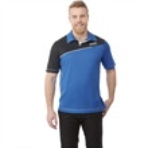 Promotional Polo shirts-TM16702