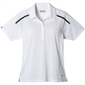 Promotional Polo shirts-TM96214