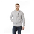 Promotional Sweaters-TM18135