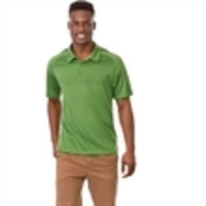 Promotional Polo shirts-TM16703