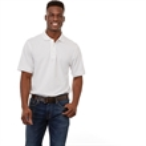 Promotional Polo shirts-TM16624