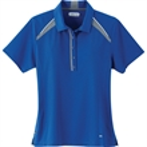 Promotional Polo shirts-TM96216