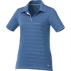 Promotional Polo shirts-TM96220