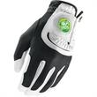 Promotional Golf Gloves-FIT-ALL-FD