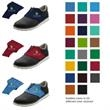 Promotional Sports Miscellaneous-JGSHOE-FD