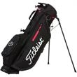 Promotional Golf Bags-PLAYER4BAG-FD