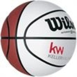 Promotional Basketballs-WAB-FD