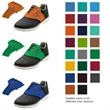 Promotional Sports Miscellaneous-WJGSHOE-FD