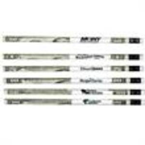 Promotional Pencils-20450