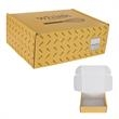 Promotional Containers-MAILER-BOX-114